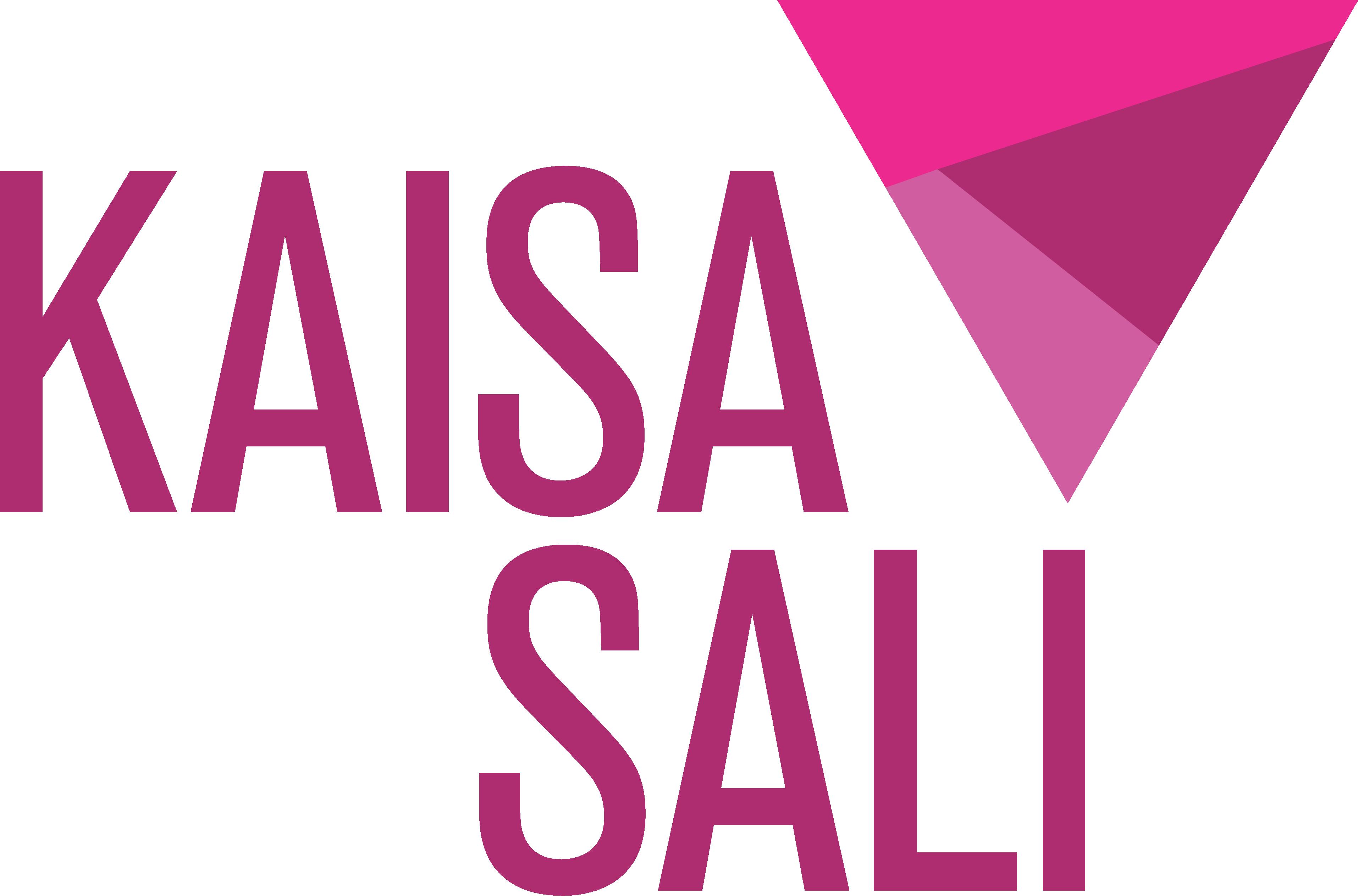 Kaisa Sali